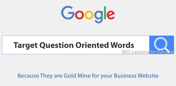 SEO Tips and Insights for Keywords