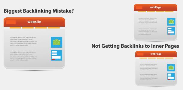 backlinking mistakes to avoid