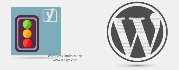 WordPress SEO Yoast Optimization